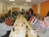 Výroční schůze