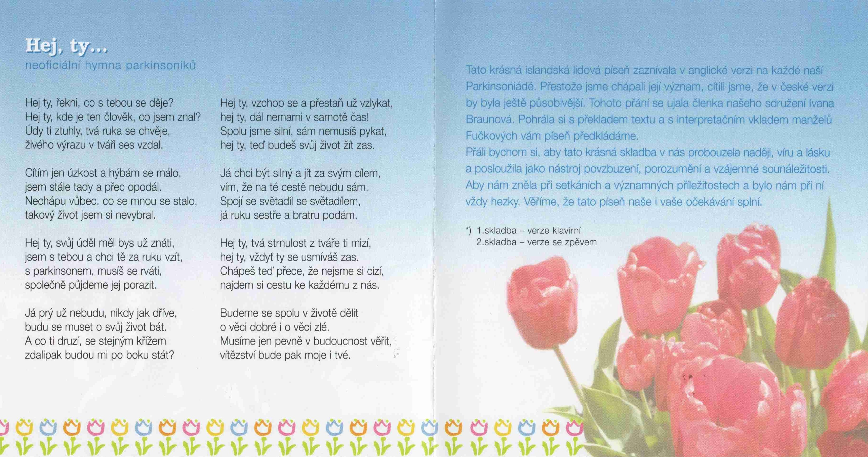 potisk hymny 001 2